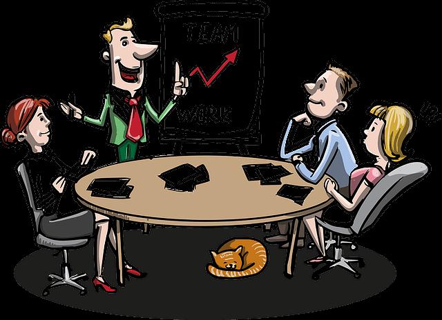 新卒生の会社の選び方|入社してすぐやめる人に欠けた視点
