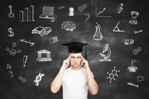 就活で学歴フィルターは存在する?|突破するためにできること
