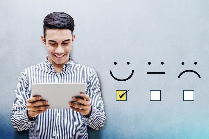 就活口コミサイトは信用していいものか?|選考への上手な使い方