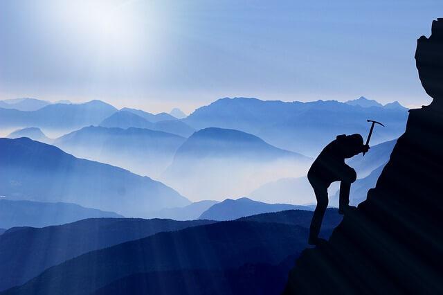就活での「自分の強み」の見つけ方・作り方|うまく伝えるには