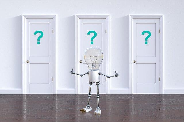 「就活しないやつ」の3つの選択肢|新卒で就活をした方がいい理由