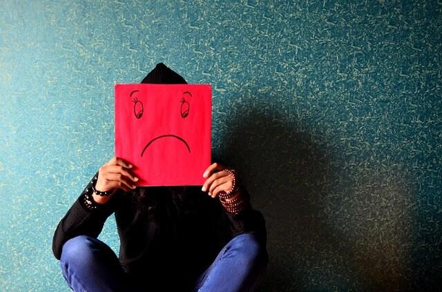 就活で「つらすぎ・しんどい」と感じている人に欠けた視点