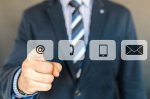 就活メールの返信はどこまですればいいのか|返信の3つのポイント