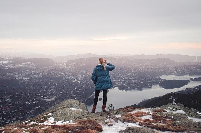 就活の自己分析で「つらい」と感じたときに考えるべき4つのこと