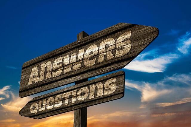 OB訪問では何を質問するべきか?|有意義な時間にするには