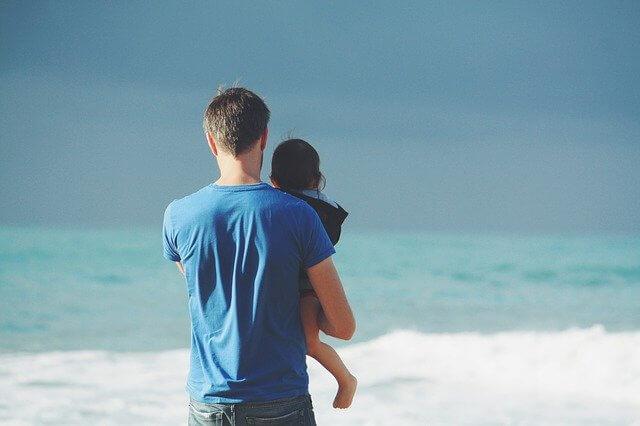 就活で親の意見はどれだけ聞くべきか?|今と30年前の考え方の違い