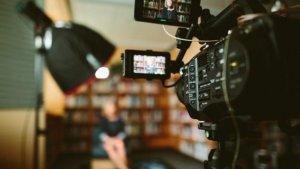 就活の動画選考を通過できる撮り方|PR動画で伝えるべき内容とは?
