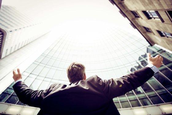就活の面接の「どんな人になりたいか?」への対処法