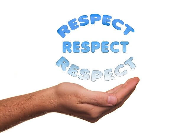 就活の面接で聞かれても「尊敬する人がいない」ときの対処法