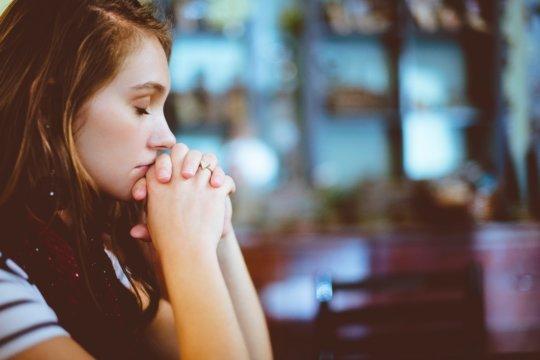 就活のお祈りメールのダメージからどう立ち直るか?